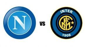 Coppa Italia, Napoli-Inter 0-2: il tabellino e le pagelle