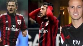 Milan-Verona: la presentazione della partita.