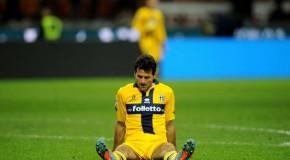 Salvare il Parma