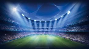 Mega Fiorentina, avanti Napoli, cuore Toro, flop Roma e Inter