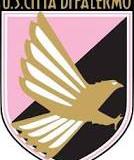 I precedenti di Palermo-Juventus