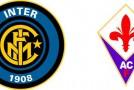 Inter-Fiorentina 1-4: il tabellino
