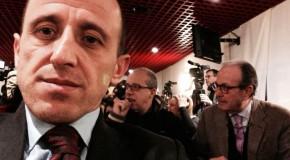 IL DIRETTORE TOLOMEO INTERVISTA IN ESCLUSIVA IL DOTTOR FRANCO ORDINE