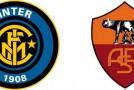 Inter-Roma 1-0: il tabellino e le pagelle