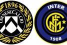 Udinese-Inter 0-4: il tabellino e le pagelle