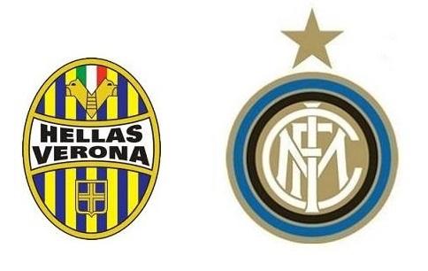 Risultati immagini per Verona – Inter