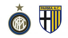 Inter-Parma 1-1: il tabellino.