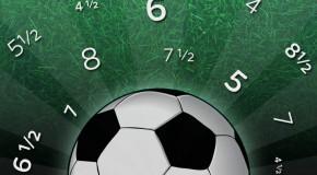Le pagelle di Milan – Sampdoria 1-1  (30° Giornata)
