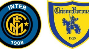Inter-Chievo 0-0: il tabellino e le pagelle.