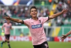 Palermo, due punti nelle ultime tre partite