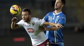 Torino-Empoli, che campionato!
