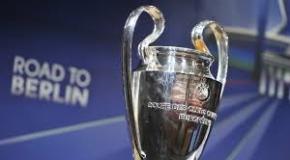 Juventus in finale: sarà sfida al Barca per il tetto d'Europa