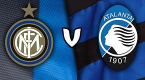 Inter-Atalanta 1-0: il tabellino e le pagelle