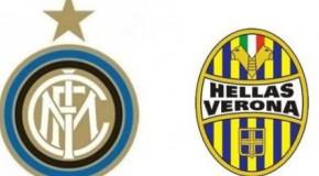 Inter-Hellas Verona 1-0: le pagelle e il tabellino