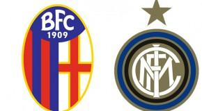 Bologna-Inter: la situazione e la probabile formazione dei nerazzurri