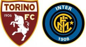 Torino-Inter 0-1: il tabellino e le pagelle