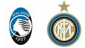 Atalanta-Inter 1-1: il tabellino e le pagelle