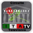 COMUNICATO UFFICIALE CIRCUITO TELEVISIVO ITA TV