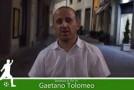 TOLOMEO: ONORE AL MERITO PER SARRI, AD ALLEGRI UN SEMPLICE BRAVO.