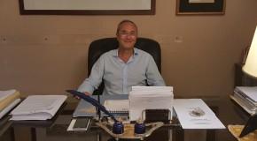 L'INTERVISTA ALL'OPINIONISTA AVVOCATO PAOLO VINCI NEL POST PARTITA DI MILAN-SASSUOLO