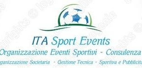 ITA SPORT EVENTS