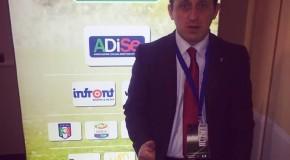 ITA TV PRESENTE ALLA CHIUSURA DEL CALCIO MERCATO