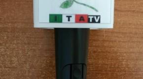 CIRCUITO TELEVISIVO ITA TV