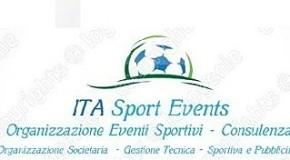 ITA SPORT EVENTS
