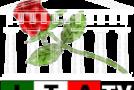 COMUNICATO STAMPA CIRCUITO TELEVISIVO ITA TV
