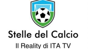 """Il Reality """"Stelle del Calcio"""" : telecamere a Capaccio Paestum. Protagonista l'Herajon. Il calcio campano sarà in Tv sul digitale terrestre Sky."""