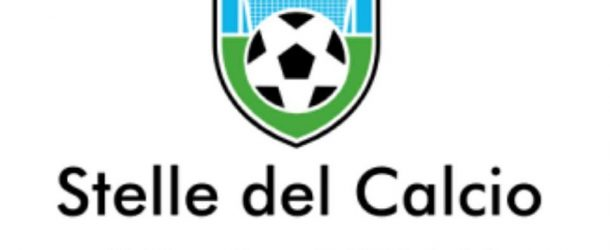 REALITY STELLE DEL CALCIO Seconda edizione Modifica