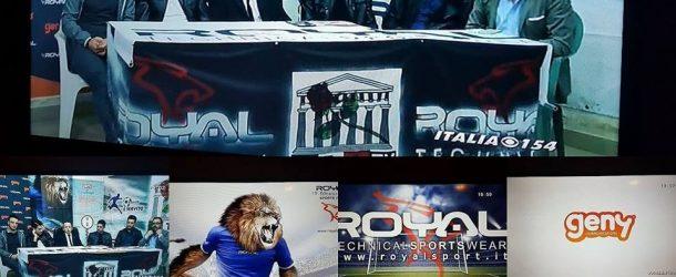 """Questa sera Il Calcio e' Servito """"Speciale Stelle del Calcio"""""""