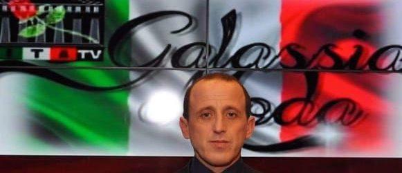 Dichiarazione del Presidente Dir. Gaetano Tolomeo