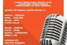 ITA TV PROTAGONISTA DA 10 ANNI