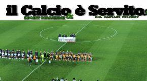 LECCE-UDINESE 0-1, IL TABELLINO E LE PAGELLE