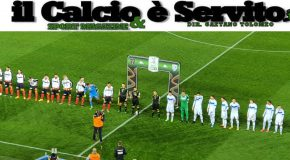 LECCE-BRESCIA 2-2, IL TABELLINO E LE PAGELLE